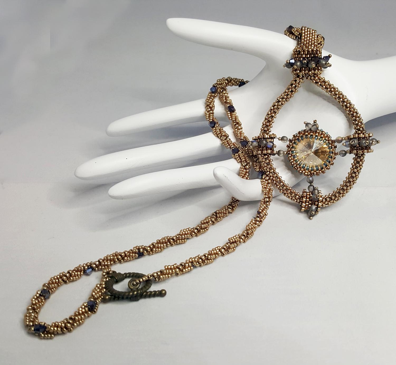 Etruscan-Treasure